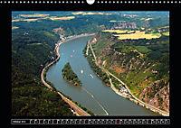 Deutschland aus der Vogelperspektive (Wandkalender 2019 DIN A3 quer) - Produktdetailbild 13