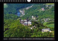 Deutschland aus der Vogelperspektive (Wandkalender 2019 DIN A4 quer) - Produktdetailbild 6