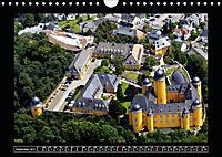Deutschland aus der Vogelperspektive (Wandkalender 2019 DIN A4 quer) - Produktdetailbild 9