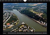 Deutschland aus der Vogelperspektive (Wandkalender 2019 DIN A4 quer) - Produktdetailbild 7