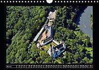 Deutschland aus der Vogelperspektive (Wandkalender 2019 DIN A4 quer) - Produktdetailbild 5