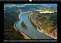 Deutschland aus der Vogelperspektive (Wandkalender 2019 DIN A3 quer) - Produktdetailbild 10