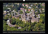 Deutschland aus der Vogelperspektive (Wandkalender 2019 DIN A3 quer) - Produktdetailbild 2