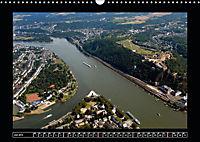 Deutschland aus der Vogelperspektive (Wandkalender 2019 DIN A3 quer) - Produktdetailbild 7