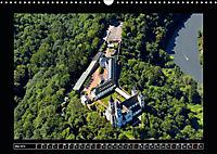 Deutschland aus der Vogelperspektive (Wandkalender 2019 DIN A3 quer) - Produktdetailbild 5