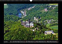 Deutschland aus der Vogelperspektive (Wandkalender 2019 DIN A3 quer) - Produktdetailbild 6