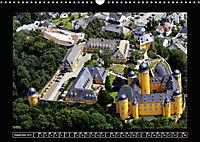 Deutschland aus der Vogelperspektive (Wandkalender 2019 DIN A3 quer) - Produktdetailbild 9