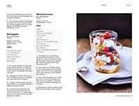 Deutschland - das Kochbuch - Produktdetailbild 6