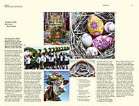 Deutschland - das Kochbuch - Produktdetailbild 1