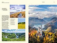 Deutschland - das Kochbuch - Produktdetailbild 2