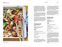 Deutschland - das Kochbuch - Produktdetailbild 3