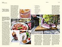 Deutschland - das Kochbuch - Produktdetailbild 5