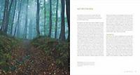 Deutschland - Eine Reise durch die Zeit - Produktdetailbild 4