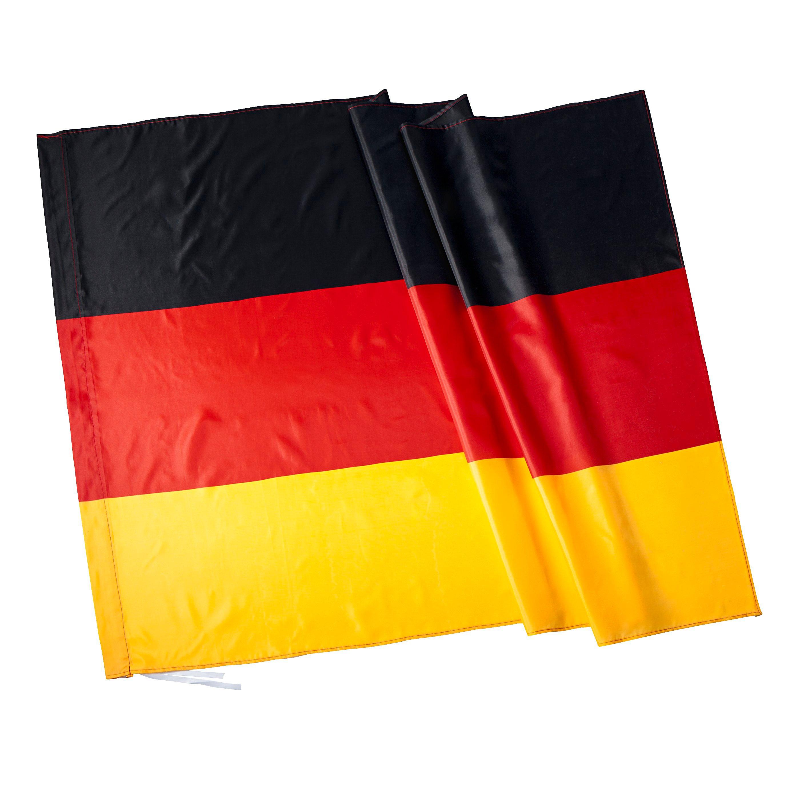 deutschlandfahne zum ausmalen  vorlagen zum ausmalen