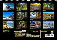 Deutschland - Nationalparks (Wandkalender 2019 DIN A3 quer) - Produktdetailbild 13