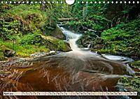 Deutschland - Nationalparks (Wandkalender 2019 DIN A4 quer) - Produktdetailbild 9