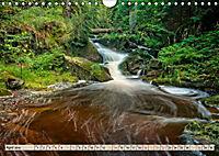 Deutschland - Nationalparks (Wandkalender 2019 DIN A4 quer) - Produktdetailbild 4