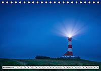 Deutschland - Traumziele im LichtAT-Version (Tischkalender 2019 DIN A5 quer) - Produktdetailbild 11