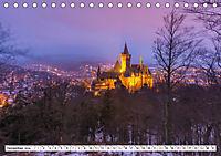 Deutschland - Traumziele im LichtAT-Version (Tischkalender 2019 DIN A5 quer) - Produktdetailbild 12