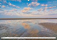 Deutschland - Traumziele im LichtAT-Version (Wandkalender 2019 DIN A2 quer) - Produktdetailbild 5