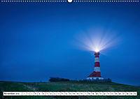 Deutschland - Traumziele im LichtAT-Version (Wandkalender 2019 DIN A2 quer) - Produktdetailbild 11