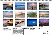 Deutschland - Traumziele im LichtAT-Version (Wandkalender 2019 DIN A2 quer) - Produktdetailbild 13