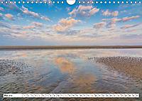 Deutschland - Traumziele im LichtAT-Version (Wandkalender 2019 DIN A4 quer) - Produktdetailbild 5