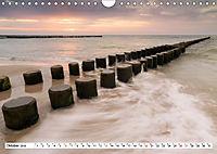 Deutschland - Traumziele im LichtAT-Version (Wandkalender 2019 DIN A4 quer) - Produktdetailbild 10