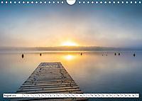 Deutschland - Traumziele im LichtAT-Version (Wandkalender 2019 DIN A4 quer) - Produktdetailbild 8