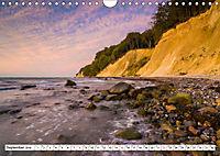Deutschland - Traumziele im LichtAT-Version (Wandkalender 2019 DIN A4 quer) - Produktdetailbild 9