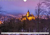 Deutschland - Traumziele im LichtAT-Version (Wandkalender 2019 DIN A4 quer) - Produktdetailbild 12