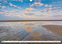 Deutschland - Traumziele im LichtAT-Version (Wandkalender 2019 DIN A3 quer) - Produktdetailbild 5