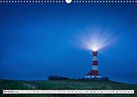 Deutschland - Traumziele im LichtAT-Version (Wandkalender 2019 DIN A3 quer) - Produktdetailbild 11