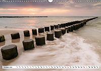 Deutschland - Traumziele im LichtAT-Version (Wandkalender 2019 DIN A3 quer) - Produktdetailbild 10