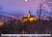Deutschland - Traumziele im LichtAT-Version (Wandkalender 2019 DIN A3 quer) - Produktdetailbild 12
