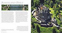 Deutschland: Unsere Heimat von oben - Produktdetailbild 1