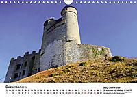 Deutschlands Burgen - besondere Burgen und schöne Schlösser (Wandkalender 2019 DIN A4 quer) - Produktdetailbild 12