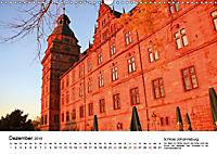 Deutschlands Burgen - Burgen, Schlösser und Ruinen (Wandkalender 2019 DIN A3 quer) - Produktdetailbild 12