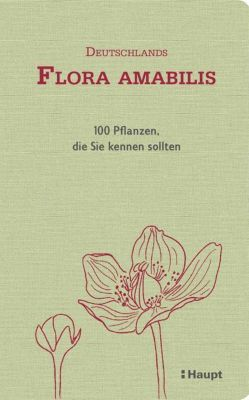 Deutschlands Flora amabilis, Adrian Möhl