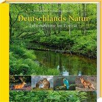 Deutschlands Natur -  pdf epub