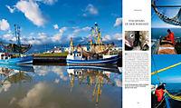 Deutschlands Nordseeküste - Produktdetailbild 3