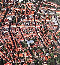 Deutschlands Städte - Produktdetailbild 7
