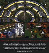 Deutschlands Städte - Produktdetailbild 1
