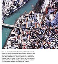 Deutschlands Städte - Produktdetailbild 3