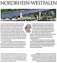 Deutschlands Städte - Produktdetailbild 5