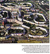 Deutschlands Städte - Produktdetailbild 8