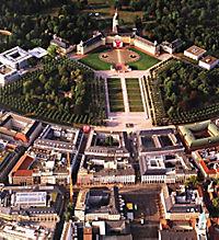 Deutschlands Städte - Produktdetailbild 4