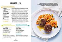 Deutschlank - Das Kochbuch - Produktdetailbild 1