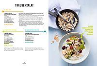 Deutschlank - Das Kochbuch - Produktdetailbild 2