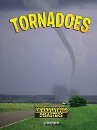 Devastating Disasters: Tornadoes, Shirley Duke